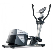 BH FITNESS IRIDIUM AVANT PROGRAM G246, фото 1