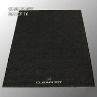 Тренажёрный коврик Clear Fit EMCF-111, фото 1