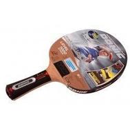 Ракетка для настольного тенниса DONIC WALDNER 1000 75-1800, фото 1