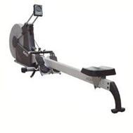 Гребной тренажёр - IMPULSE IS400, фото 1