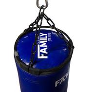 Боксерский мешок Family STB 25-90, фото 1