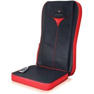 Массажная накидка на кресло - CASADA QUATTROMED 3, фото 1