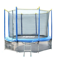 OPTIFIT LIKE 10ft, фото 1