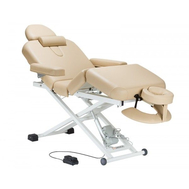 Стол для массажа с электроприводом US MEDICA LUX, фото 1