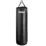 Водоналивной боксерский мешок FAMILY VTK 75-120, фото 1