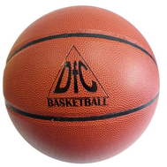 Мяч баскетбольный DFC BALL7P, фото 1
