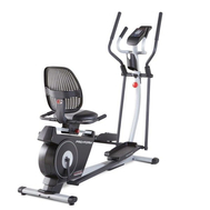 Велоэллипсоид ProForm Hybrid Trainer, фото 1
