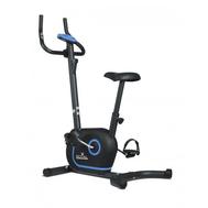 Велотренажёр для дома - Royal Fitness DP-418U, фото 1