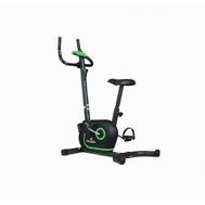 Велотренажёр - Royal Fitness DP-420U, фото 1