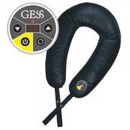 Массажер для шеи и плеч GESS Tap Pro, фото 1