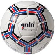 Футбольный мяч Gala CHAMPION BF4123S, фото 1