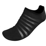 Обувь ZEM O2 OXYGEN Black/Black, фото 1