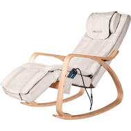 Массажное кресло-качалка YAMAGUCHI LIBERTY, фото 1