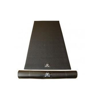 Коврик для эллиптических тренажеров DFC 90 х 150 см, фото 1