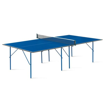 Теннисный стол START LINE HOBBY, фото 1