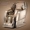 Массажное инновационное кресло YAMAGUCHI AXIOM CHAMPAGNE, фото 1