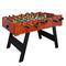 Игровой стол футбол/кикер FORTUNA WESTERN FVD-415, фото 1