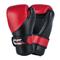 Перчатки спарринговые CENTURY C-Gear RED/BLACK, фото 1