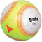 Футбольный мяч Gala CHILE 5-2011 BF5283S, фото 1